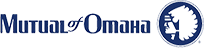 thrivent-financial_0000_prudential_0009_thrivent-financial_0002_Mutual-of-Omaha-Logo